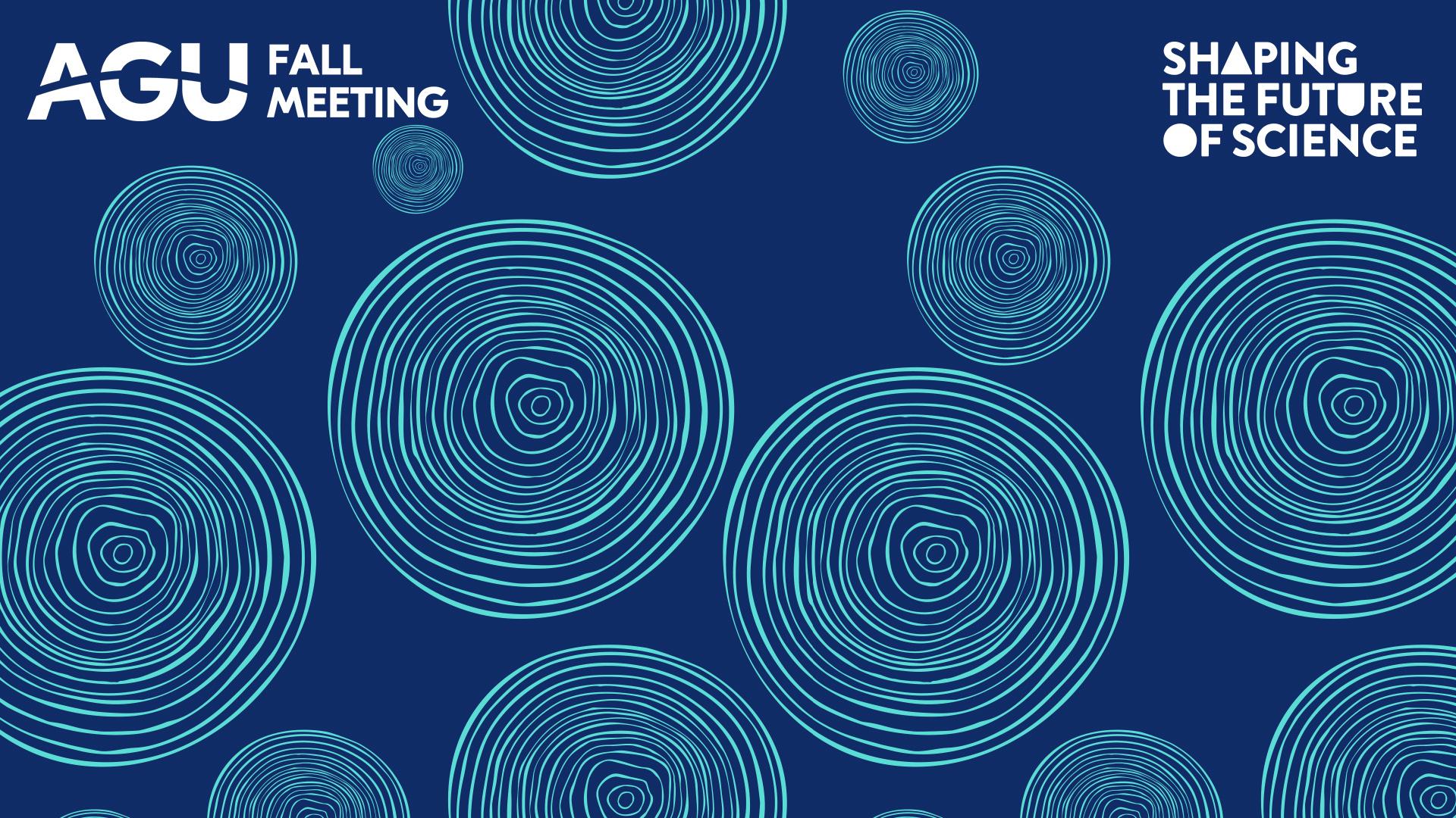 AGU Fall Meeting 2020