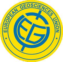 EGU Logo